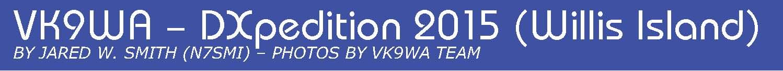 vk9wa_2015_img_0
