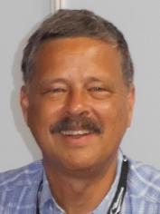 PB2T - Hans P. Blondeel Timmerman - Board Member