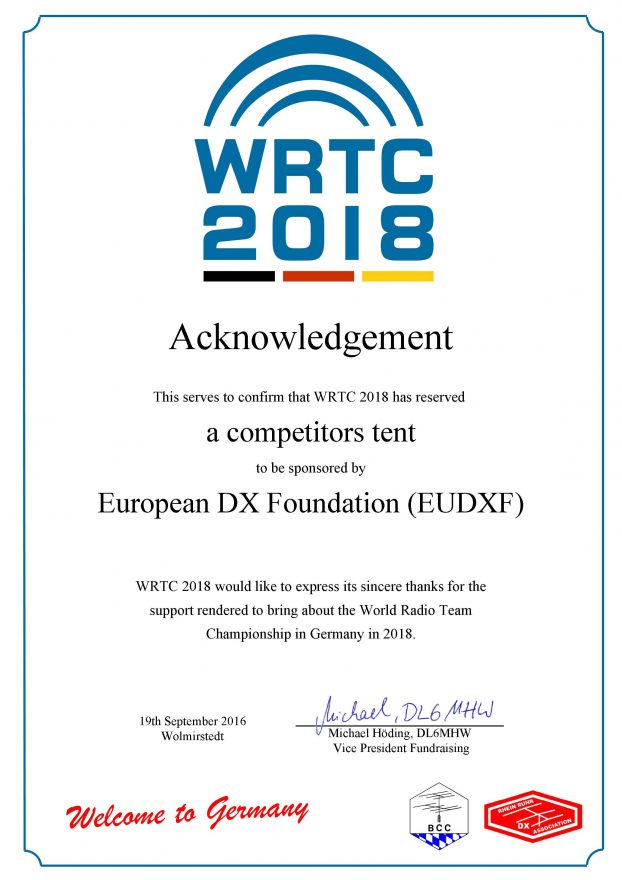 eudx_wrtc_tent