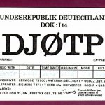 EUDXF members sorted by membershipnumber…